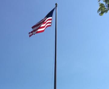 Full-Flag