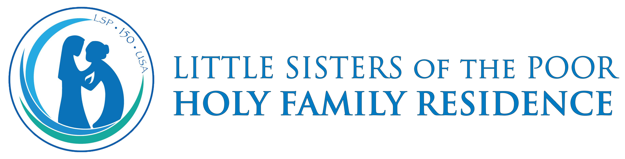 Little Sisters of the Poor St. Paul